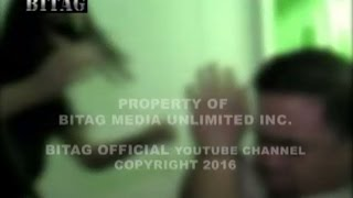 Video DEAN, BUGBOG-SARADO. PRETTY COED GINAWANG PARAUSAN FOR 2 YEARS! MP3, 3GP, MP4, WEBM, AVI, FLV September 2018