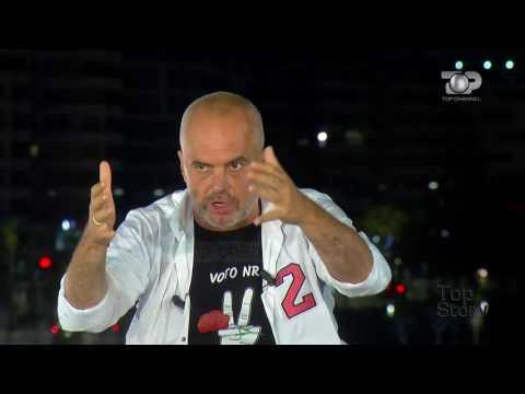 Top Story: Shqiperia Vendos, Pjesa 4 - 23/06/2017