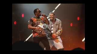 the truth behind the P. Diddy and Drake beef