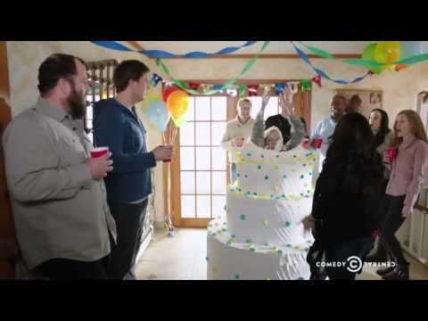 Inside Amy Schumer Season 2 (Promo)
