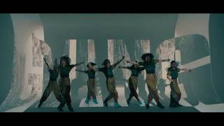 Video GANG PARADE「Beyond the Mountain」MUSIC VIDEO MP3, 3GP, MP4, WEBM, AVI, FLV April 2018