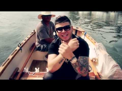 Besas Tan Bien - Farruko (Video)