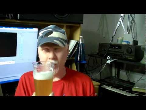 Easy Home Brewing – Brewer's Best American Cream Ale