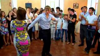 what a beautiful culture we have!! folk dance Caucasian Culture Chechen,Ingush,Georgian and Dagestan Кавказские Танцы Танцы народов Кавказа.