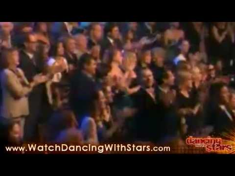 Dancing With the Stars - Season 9  Episode 18 Part 2 Week 9