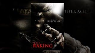 Nonton The Raking Film Subtitle Indonesia Streaming Movie Download