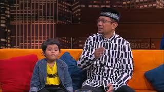 Video Tanya Ustadz Wijayanto | HITAM PUTIH (31/05/18) 4-4 MP3, 3GP, MP4, WEBM, AVI, FLV Desember 2018