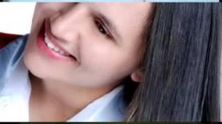 (voy A Confiar En Dios) - 2010-2011 - Adoracion - Alabanza
