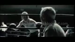 Nonton Thriller Menina De Ouro Wmv Film Subtitle Indonesia Streaming Movie Download