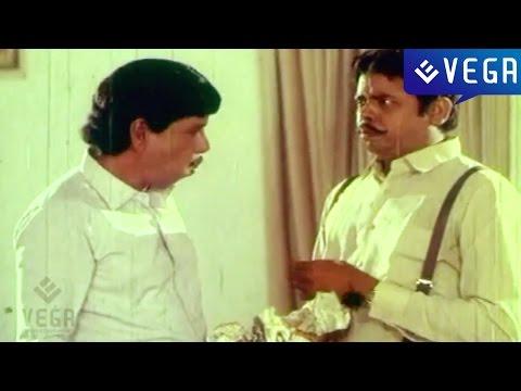 Roshakkari Movie - Back To Back Comedy Scenes
