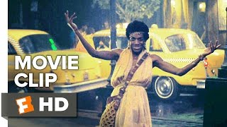 Nonton Stonewall Movie Clip   Queen Conga  2015    Jeremy Irvine  Jonny Beauchamp Movie Hd Film Subtitle Indonesia Streaming Movie Download
