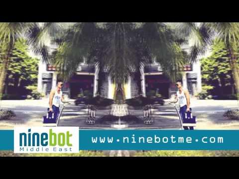 homevideo7