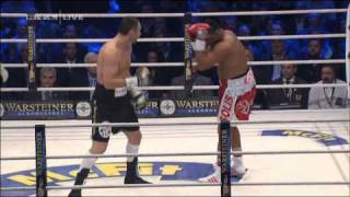 Nonton Vitali Klitschko Vs Odlanier Solis  2011  Film Subtitle Indonesia Streaming Movie Download