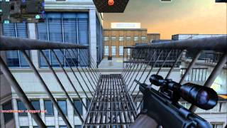 Video Counter-Strike Online Zombie Escape Game Play 11 MP3, 3GP, MP4, WEBM, AVI, FLV Agustus 2019