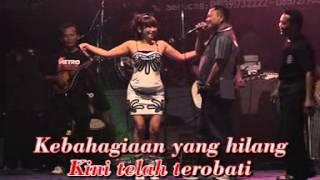 Video Om New METRO - PERTEMUAN  - PAK LURAH & ASRI [karaoke] MP3, 3GP, MP4, WEBM, AVI, FLV Desember 2018
