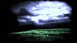 Gerwet   Sub Focus & Danny Wheeler - Lost Highway HD