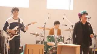 Download Lagu 150502 9와 숫자들 & 최은진 - 고향 @선유도공원 Mp3
