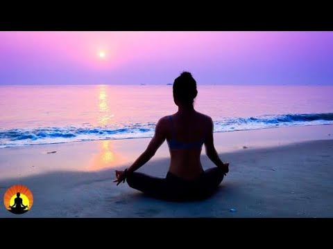 Relaxing Music, Healing Music, …