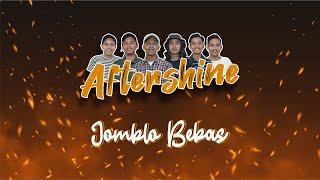 "Video ""Jomblo Bebas"" - Afteshine (Official Video Lirik) MP3, 3GP, MP4, WEBM, AVI, FLV Juni 2019"