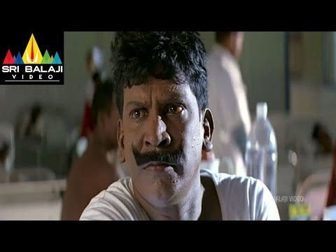 Singamalai Movie Vadivelu Hospital comedy || Arjun, Meerachopra