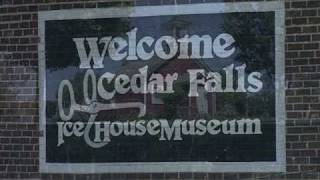 Cedar Falls (IA) United States  City new picture : Cedar Falls Iowa