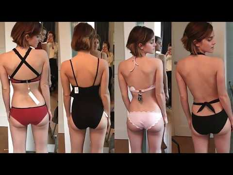 Emma Watson porno photo gallery leaked