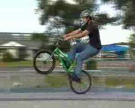 bmx movie topper ,jake, boardman