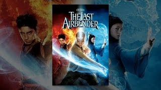 Experience the thrilling live-action adventure based on the hit Nickelodeon series Avatar: The Last Airbender. Join Aang, an ...