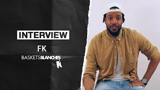 "Video Interview ""Parlons Rap"" avec...FK MP3, 3GP, MP4, WEBM, AVI, FLV Juni 2017"