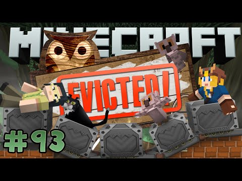 complete - Modded Minecraft continues! I'm off to explore the Spirit World and make some unexpected discoveries! Previous episode: ...
