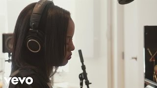 """Music video by Ruth B. performing The Making of """"Safe Haven"""". (C) 2017 Columbia Records, a Division of Sony Music Entertainmenthttp://vevo.ly/lgciiP"""