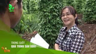 Sắp diễn ra hội chợ các sản phẩm Thủy sản tại Hà Nội