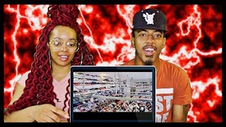 """Ching & Ace are reacting to Chris Brown Shows Off The Most Insane Sneaker Collection We've Ever Seen On Complex Closets SUBSCRIBE For More Amusement! https://www.youtube.com/UCzu3zIZ3quI0U-ld09BPzpw==================================================➱ OUR VLOG CHANNEL: https://www.youtube.com/channel/UCx08L9lqxDL6Qc9txb5BYYA➱ OUR LIVE STREAMING(LIVERAISE) https://www.liveraise.com/event/19734?ref=247538➱ SUBSCRIBE TO OUR CHANNEL FOR FUTURE VIDEOS!! https://www.youtube.com/channel/UCzu3...==================================================DONATE TO OUR GREAT QUALITY CONTENT ANYTIME! ➱ https://www.paypal.me/ChingAceCrew==================================================⇩CHING & ACE CREW MERCHANDISE (T-SHIRTS & CHOKERS)⇩➱ https://www.thecrewmerch.com/ TO SAVE 15% OFF YOUR ENTIRE ORDER USE COUPON CODE """"TEAMCHING"""" OR """"TEAMACE""""!==================================================⇩SEND US COOL MAIL!⇩CHING & ACE CREW12245 BEACH DAILYSTE #401404REDFORD, MI 48240==================================================⇩Intro & Outro Music Info:⇩*Lituation By Jae Von* https://youtu.be/7PksUAVmqvY➱ Instagram: https://www.instagram.com/__v0n____/➱ Soundcloud: https://m.soundcloud.com/jae-von-1➱ Twitter: https://mobile.twitter.com/datkidvon➱ Bookings: jwalky4life88@gmail.com==================================================⇩MORE VIDEOS FROM US THAT YOU WILL LOVE!⇩➱ PRANK VIDEOS: https://youtu.be/qd3uCh15znc?list=PL-...➱ CHALLENGES: https://youtu.be/xGmO3ejIzWs?list=PL-...➱ VLOGS: https://youtu.be/qCuP6frAqpA?list=PL-...➱ REACTIONS: https://www.youtube.com/playlist?list...➱ ENTERTAINMENT VIDEOS: https://www.youtube.com/playlist?list...➱ FAMILY VIDEOS: https://www.youtube.com/playlist?list...==================================================⇨KEEP IN TOUCH⇦⇩ACE⇩➱ Instagram: https://www.instagram.com/supermanswagg90/➱ Facebook: https://www.facebook.com/profile.php?...⇩CHING⇩➱ Youtube: https://www.youtube.com/user/ChynnasC...➱ Instagram: http://instagram.com/chingmovement➱ Facebook: https://www.fa"""