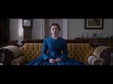 Lady Macbeth - Teaser VOSE?>