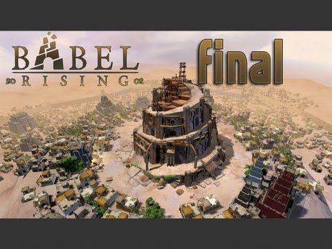 babel rising pc multiplayer