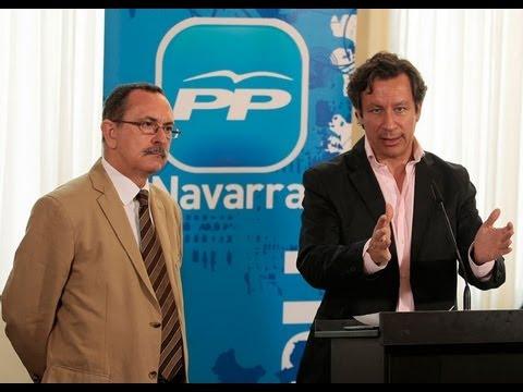 """Floriano: """"Hay que defender la soberanía popular y las instituciones democráticas"""