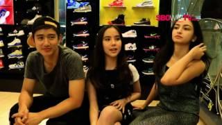 Nonton Mata Dewa  Film Basketball Pertama Di Indonesia Film Subtitle Indonesia Streaming Movie Download