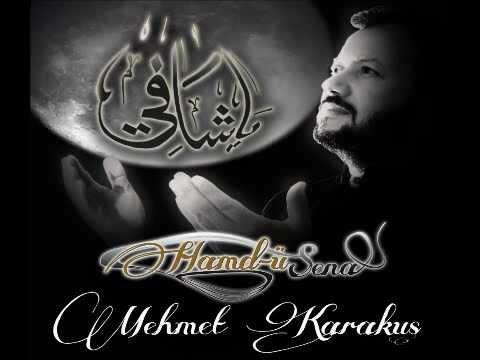 Mehmet Karakuş – İbret Olsun Sözleri
