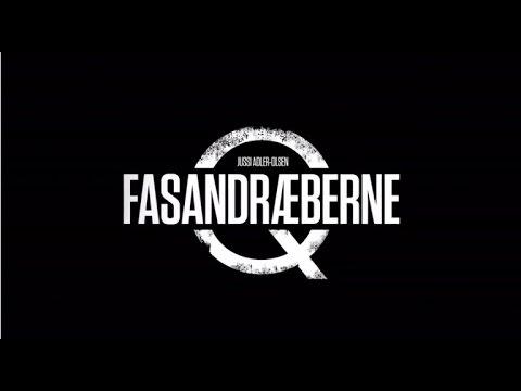 Fasandræberne - official trailer
