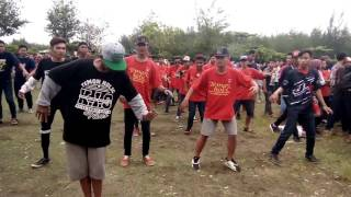 Video Temon Holic Semarang MP3, 3GP, MP4, WEBM, AVI, FLV Desember 2017