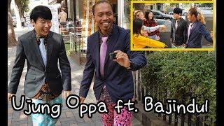 Video Seharian gokil-gokilan bareng Bajindul (Gokil Abis) MP3, 3GP, MP4, WEBM, AVI, FLV September 2018
