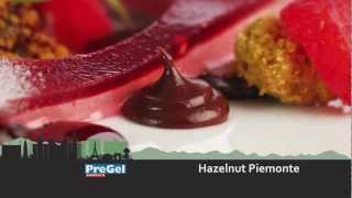 Chicago Restaurant Pastry Competition Season 2 Episode 2