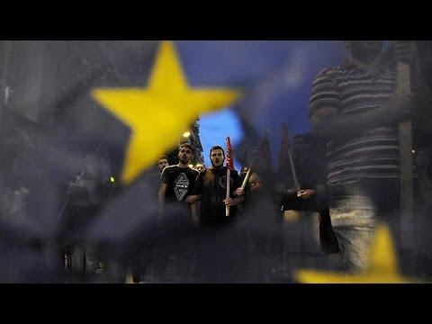 Τι λένε Ισπανοί και Πορτογάλοι για την Ελλάδα