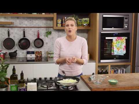 Caramelising Onions | Everyday Gourmet S7 E20