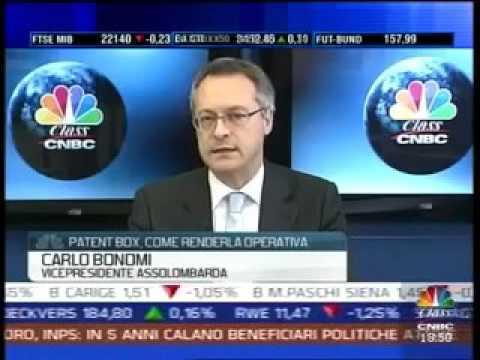 Patent Box: opportunità da cogliere e criticità da risolvere
