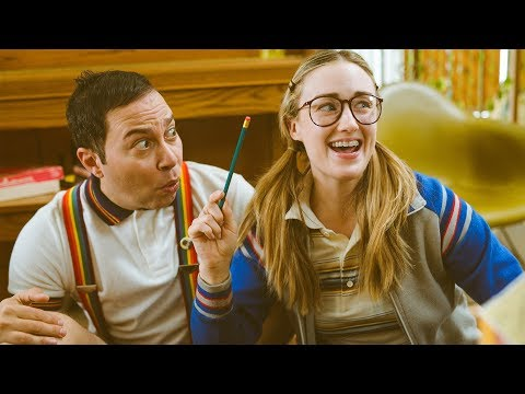 Fleeting Memories | Critical Role | Campaign 2, Episode 14 (видео)