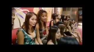 Video La vie quotidienne dans les salons de massage de Bangkok MP3, 3GP, MP4, WEBM, AVI, FLV Mei 2017