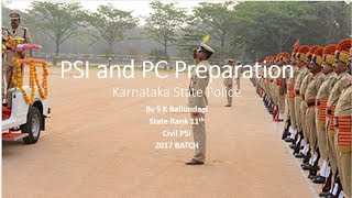 Karnataka Police Recruitment 2019 – Apply Online for 65 Posts