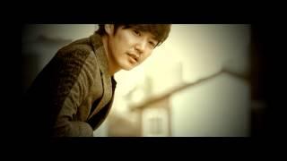 Nonton Yoon Sang Hyun Run n Run ~ Tone Deaf Clinic OST Film Subtitle Indonesia Streaming Movie Download