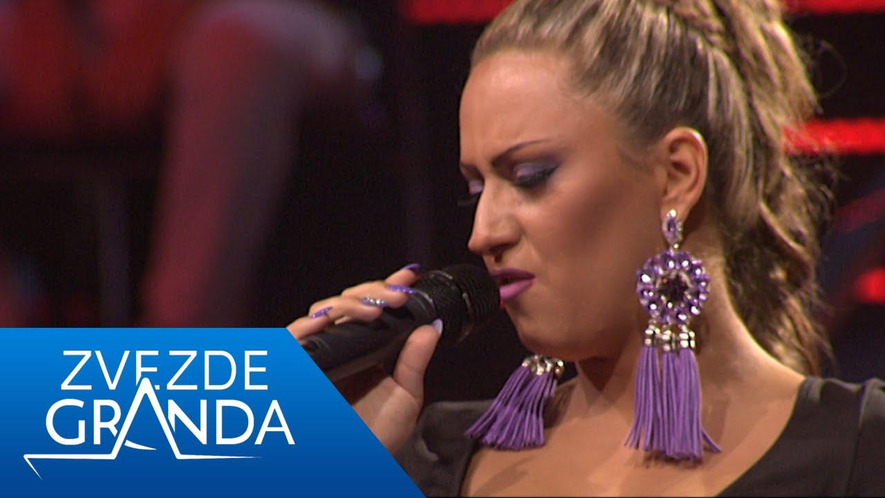 Ana Bulatović – Maskarada i Otkaci – (07. 11.) – sedma emisija
